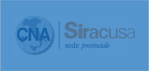 cna-siracusa