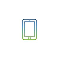 Telefonia - Smartphone