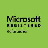 certificato-microsoft